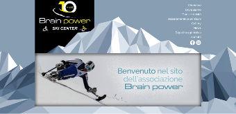 Sito www.brainpowers.org