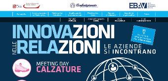 Sito www.meetingdaytreviso.it