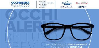 Sito www.occhialeriabellunotreviso.it