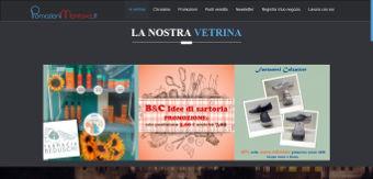 Sito www.promozionimantova.it