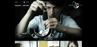 Sito www.meccanicaitaliana.it