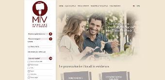 Sito www.mangiareinviaggio.it