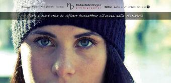 Sito www.robertabattaglia.it